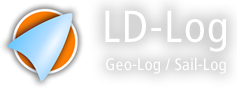 LD-Log (GPS Long Distance Log)